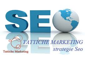 marketing e seo