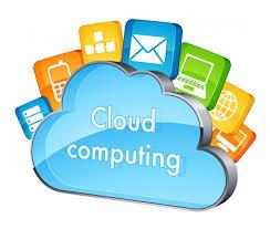cloud computing - 2