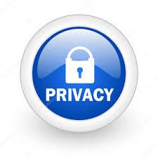 privacy-2016-679
