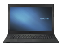 Asus Notebook - P2530UA-XO0598E