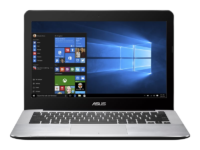 Asus Notebook P302UA-FN069R