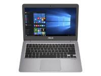 Asus ZeenBook- UX310UQ-GL025T