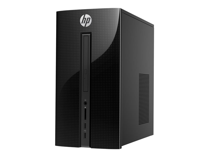 HP 460-a004nl