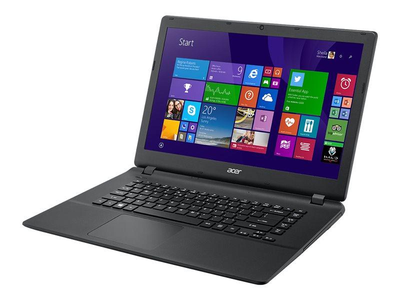 Notebook Acer Aspire ES1-520-35G4