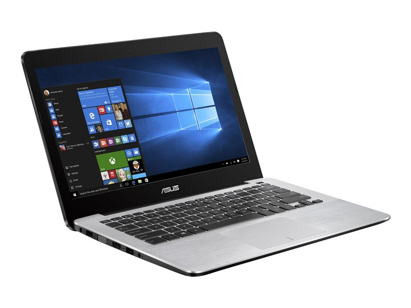 laterale Asus Notebook P302UA-FN069R