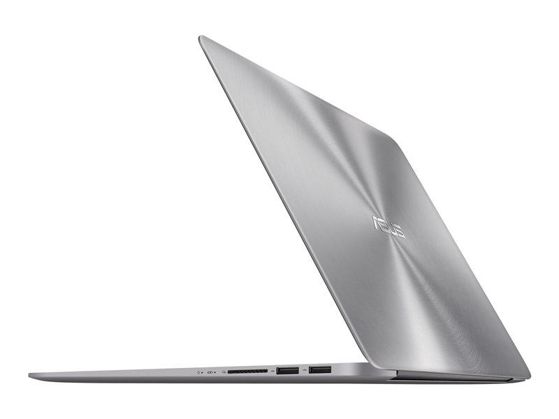 laterale Asus ZeenBook UX310UA-GL547T