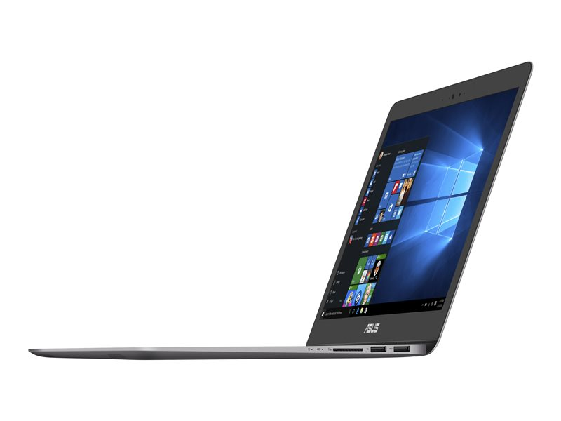 profilo Asus ZeenBook UX310UA-GL547T