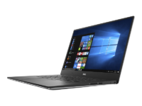 notebook dell XPS 15 9560